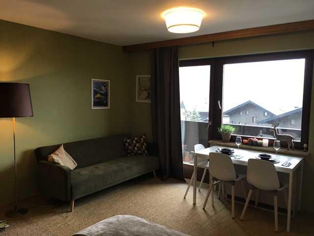Appartement de vacances Klamas Apartments - Apartment (2365410), St. Gilgen, Salzkammergut, Haute Autriche, Autriche, image 7