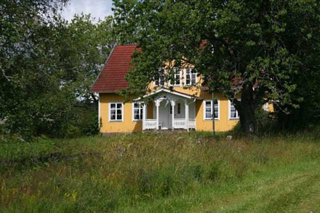 Ferienhaus FH/Hult Ferienhaus Hult in Schweden (2435907), Hult, Jönköpings län, Südschweden, Schweden, Bild 2