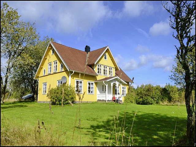 Ferienhaus FH/Hult Ferienhaus Hult in Schweden (2435907), Hult, Jönköpings län, Südschweden, Schweden, Bild 3