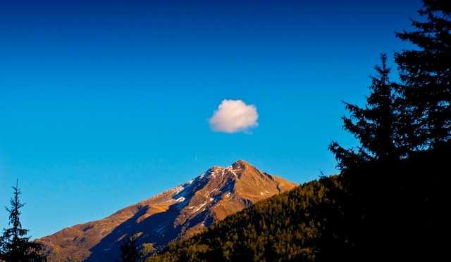 Appartement de vacances Schett - Appartement 1 (2468275), St. Veit in Defereggen, Osttirol, Tyrol, Autriche, image 5
