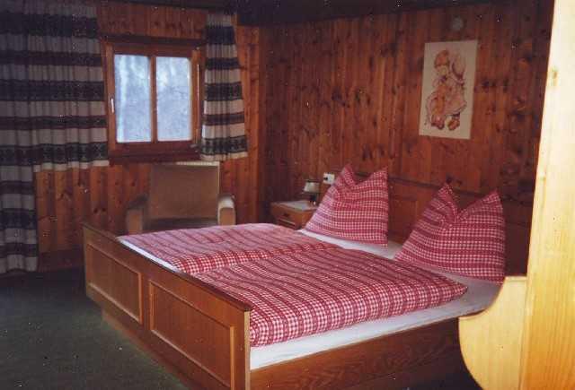 Appartement de vacances Schett - Appartement 1 (2468275), St. Veit in Defereggen, Osttirol, Tyrol, Autriche, image 18