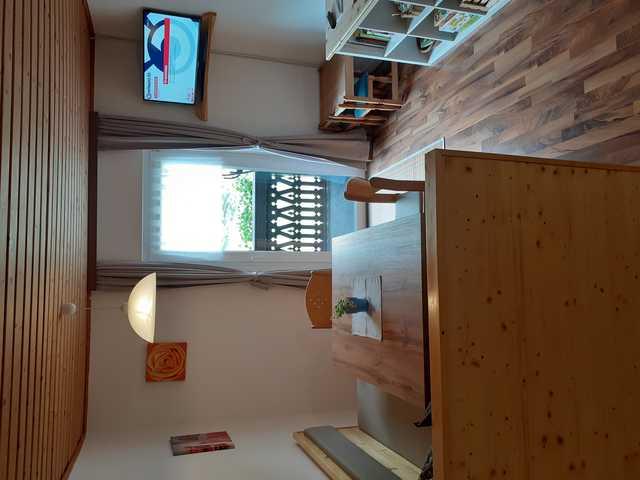 Appartement de vacances Bauernhof Hansenmann - Christian und Eva Zopf - Ferienwohnung für 2-4 Personen (1643479), Steinbach am Attersee, Salzkammergut, Haute Autriche, Autriche, image 53