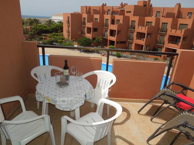 Appartement de vacances Casa Soleada - Casa Soleada (1955000), El Medano, Ténérife, Iles Canaries, Espagne, image 26