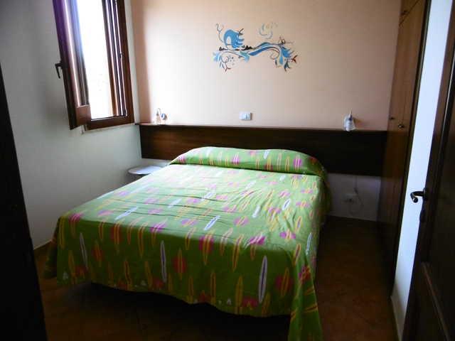 Holiday house Casale Mare - Ferienhaus Casale Mare mitten im Golf von Castellammare (2294917), Balestrate, Palermo, Sicily, Italy, picture 20