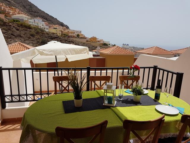Ferienwohnung Villa Roque del Conde 3 (1991614), Adeje, Teneriffa, Kanarische Inseln, Spanien, Bild 35