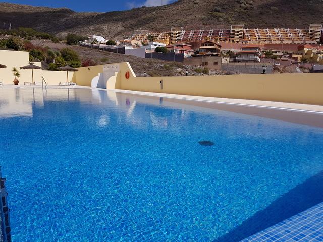 Ferienwohnung Villa Roque del Conde 3 (1991614), Adeje, Teneriffa, Kanarische Inseln, Spanien, Bild 36
