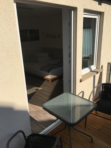 Ferienwohnung Moserhof Apartments - Apartment 3 (2033625), Igersheim, Taubertal, Baden-Württemberg, Deutschland, Bild 14