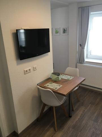 Ferienwohnung Moserhof Apartments - Apartment 4 (2033733), Igersheim, Taubertal, Baden-Württemberg, Deutschland, Bild 10