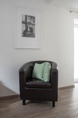 Ferienwohnung Moserhof Apartments - Apartment 4 (2033733), Igersheim, Taubertal, Baden-Württemberg, Deutschland, Bild 13