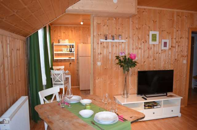 Holiday apartment König - Ferienwohnung Röthelstein (2113792), Bad Aussee, Ausseerland - Salzkammergut, Styria, Austria, picture 15