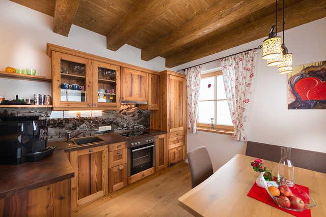 Ferienhaus Lehenriedl Rosen-Chalets - Chalet Wildrose (2188223), Wagrain, Pongau, Salzburg, Österreich, Bild 34