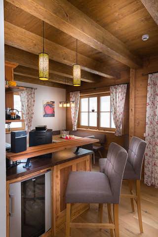 Ferienhaus Lehenriedl Rosen-Chalets - Chalet Wildrose (2188223), Wagrain, Pongau, Salzburg, Österreich, Bild 48