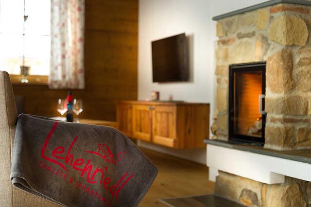 Ferienhaus Lehenriedl Rosen-Chalets - Chalet Wildrose (2188223), Wagrain, Pongau, Salzburg, Österreich, Bild 35