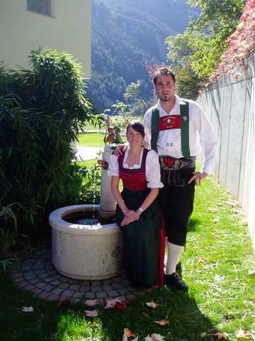 Ferienwohnung Appart Collina - Ferienwohnung Michaela (2275212), Pfunds, Tiroler Oberland, Tirol, Österreich, Bild 20