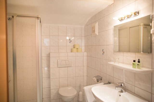 Ferienwohnung Lehenriedl Wohlfühl-Appartements*** - Wohlfühl-Appartement 2 (2221380), Wagrain, Pongau, Salzburg, Österreich, Bild 20
