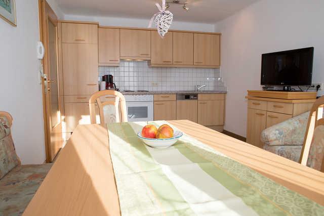 Ferienwohnung Lehenriedl Wohlfühl-Appartements*** - Wohlfühl-Appartement 2 (2221380), Wagrain, Pongau, Salzburg, Österreich, Bild 16