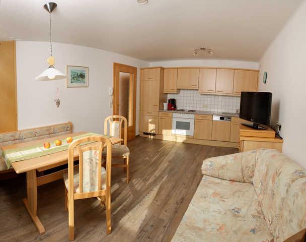Ferienwohnung Lehenriedl Wohlfühl-Appartements*** - Wohlfühl-Appartement 2 (2221380), Wagrain, Pongau, Salzburg, Österreich, Bild 15