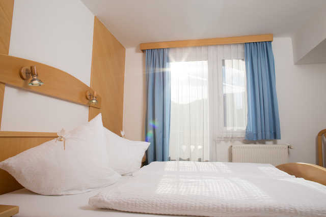 Ferienwohnung Lehenriedl Wohlfühl-Appartements*** - Wohlfühl-Appartement 2 (2221380), Wagrain, Pongau, Salzburg, Österreich, Bild 19