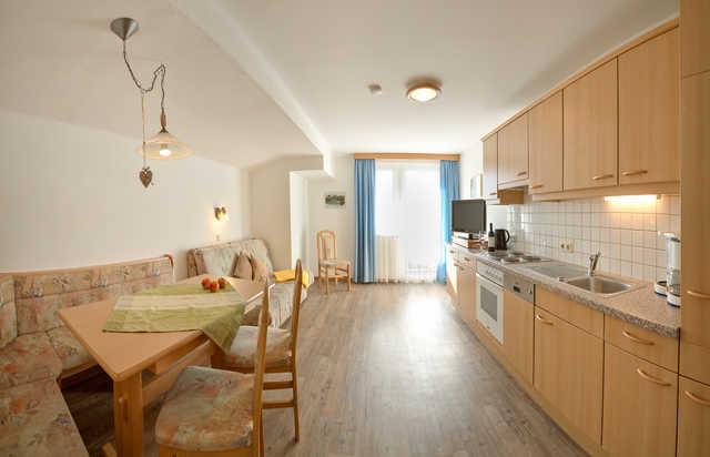 Ferienwohnung Lehenriedl Wohlfühl-Appartements*** - Wohlfühl-Appartement 3 (2248996), Wagrain, Pongau, Salzburg, Österreich, Bild 18