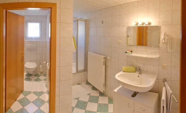 Ferienwohnung Lehenriedl Wohlfühl-Appartements*** - Wohlfühl-Appartement 3 (2248996), Wagrain, Pongau, Salzburg, Österreich, Bild 21