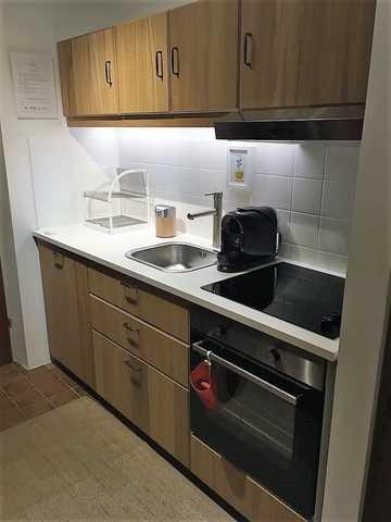 Appartement de vacances Klamas Apartments - Apartment (2365410), St. Gilgen, Salzkammergut, Haute Autriche, Autriche, image 14