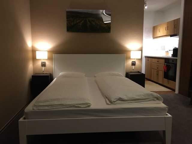 Appartement de vacances Klamas Apartments - Apartment (2365410), St. Gilgen, Salzkammergut, Haute Autriche, Autriche, image 13