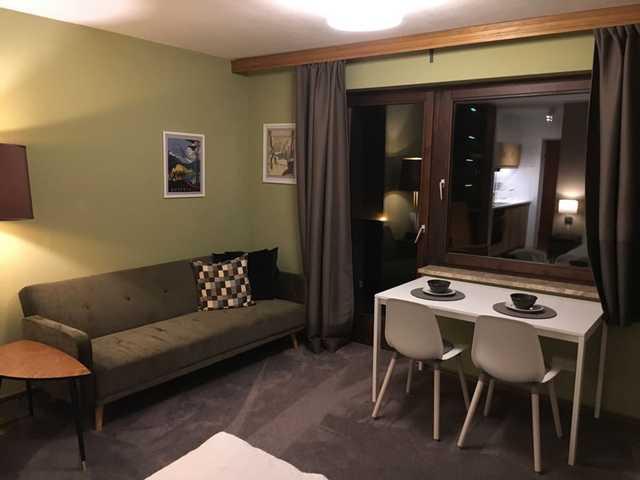 Appartement de vacances Klamas Apartments - Apartment (2365410), St. Gilgen, Salzkammergut, Haute Autriche, Autriche, image 15