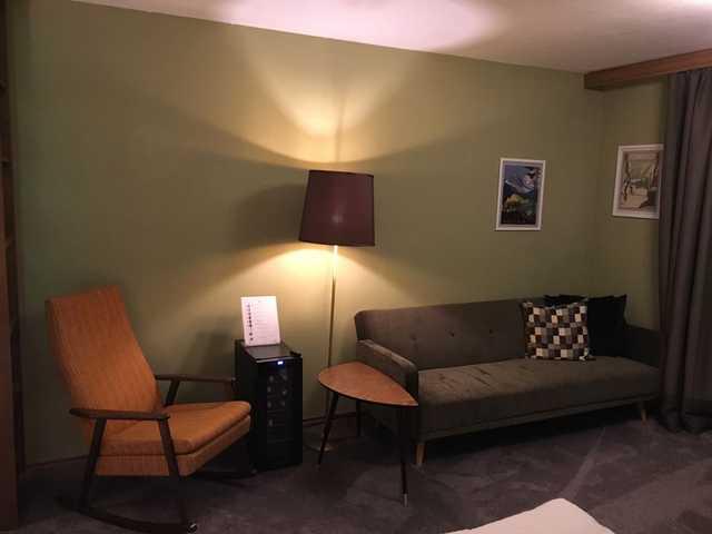 Appartement de vacances Klamas Apartments - Apartment (2365410), St. Gilgen, Salzkammergut, Haute Autriche, Autriche, image 16