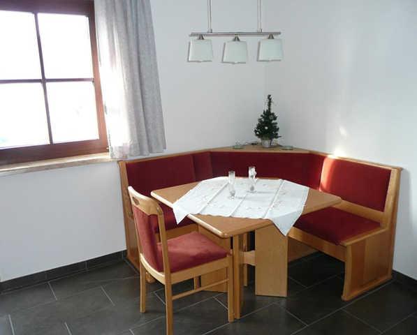 Holiday house Traudl - Ferienwohnung 2 (2485135), Jerzens, Pitztal, Tyrol, Austria, picture 23