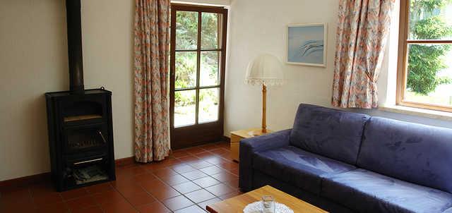 Holiday house Traudl - Ferienwohnung 1 (2485050), Jerzens, Pitztal, Tyrol, Austria, picture 27
