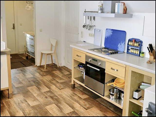Ferienhaus FH/Hult Ferienhaus Hult in Schweden (2435907), Hult, Jönköpings län, Südschweden, Schweden, Bild 7