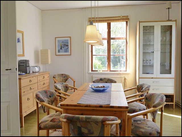 Ferienhaus FH/Hult Ferienhaus Hult in Schweden (2435907), Hult, Jönköpings län, Südschweden, Schweden, Bild 8