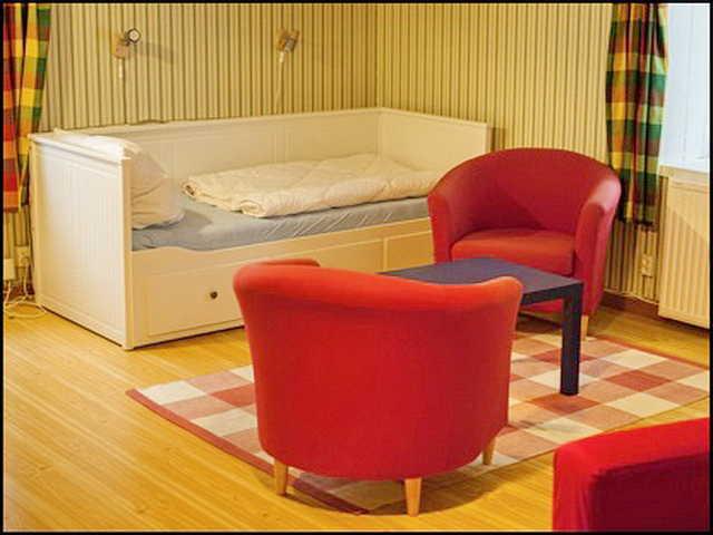 Ferienhaus FH/Boaskögle Ferienhaus Boaskögle in Schweden (2436064), Fagerhult, Kalmar län, Südschweden, Schweden, Bild 10
