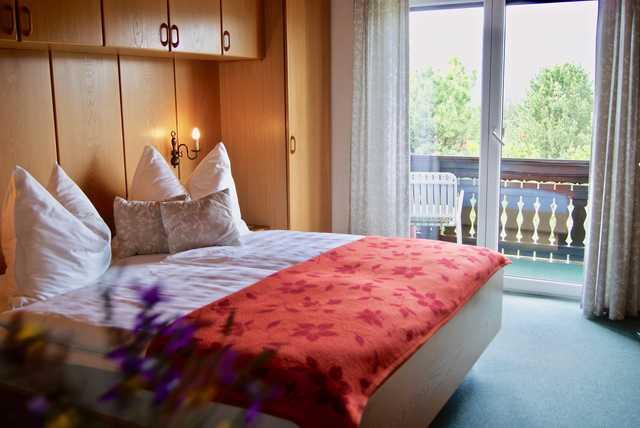 Appartement de vacances Haus Ebner - Balkonzimmer (2625260), Millstatt, Lac Millstätter, Carinthie, Autriche, image 16