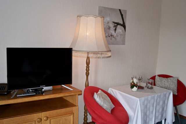 Appartement de vacances Haus Ebner - Balkonzimmer (2625260), Millstatt, Lac Millstätter, Carinthie, Autriche, image 17