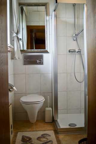Appartement de vacances Haus Ebner - Balkonzimmer (2625260), Millstatt, Lac Millstätter, Carinthie, Autriche, image 18