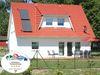 © im-web.de/ Tourismuszentrum Mecklenburgische Ostseeküste GmbH