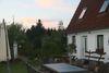 © im-web.de/Tourismuszentrum Mecklenburgische Ostseeküste GmbH
