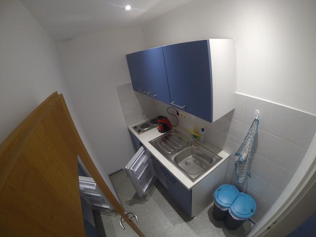 Ferienwohnung Smart Liv'in Laabnerhof - Standard Apartment mit Wohn- und Schlafbereich (2052561), Brand (AT), Mostviertel, Niederösterreich, Österreich, Bild 23
