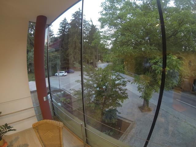 Ferienwohnung Smart Liv'in Laabnerhof - Standard Apartment mit Wohn- und Schlafbereich (2052561), Brand (AT), Mostviertel, Niederösterreich, Österreich, Bild 25