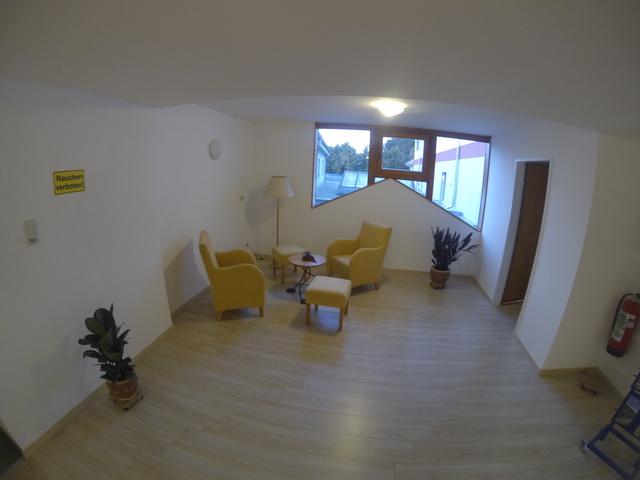 Ferienwohnung Smart Liv'in Laabnerhof - Standard Apartment mit Wohn- und Schlafbereich (2052561), Brand (AT), Mostviertel, Niederösterreich, Österreich, Bild 27
