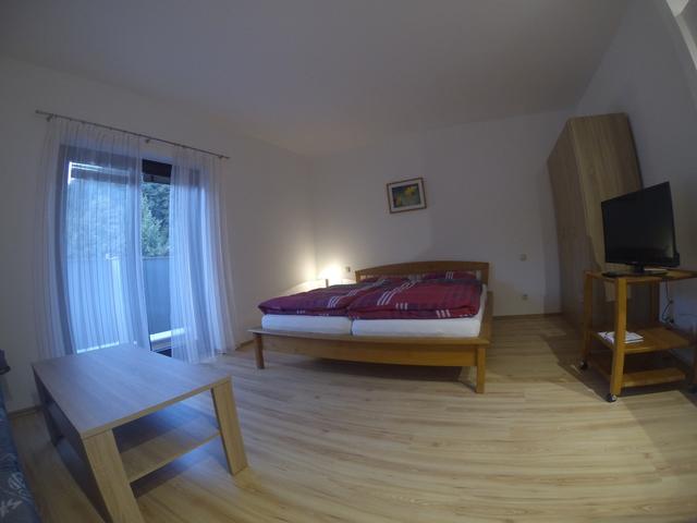 Ferienwohnung Smart Liv'in Laabnerhof - Standard Apartment (2052427), Brand (AT), Mostviertel, Niederösterreich, Österreich, Bild 21