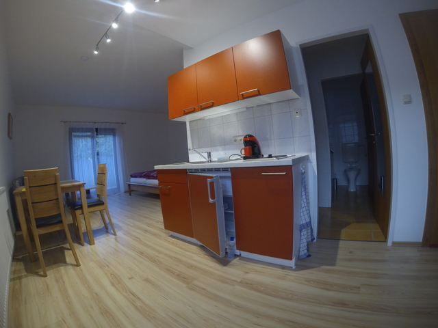 Ferienwohnung Smart Liv'in Laabnerhof - Standard Apartment (2052427), Brand (AT), Mostviertel, Niederösterreich, Österreich, Bild 22