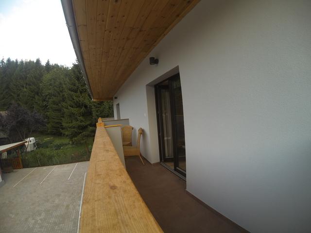 Ferienwohnung Smart Liv'in Laabnerhof - Standard Apartment (2052427), Brand (AT), Mostviertel, Niederösterreich, Österreich, Bild 23