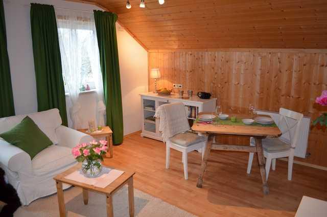 Holiday apartment König - Ferienwohnung Röthelstein (2113792), Bad Aussee, Ausseerland - Salzkammergut, Styria, Austria, picture 18