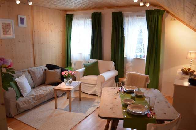 Holiday apartment König - Ferienwohnung Röthelstein (2113792), Bad Aussee, Ausseerland - Salzkammergut, Styria, Austria, picture 19