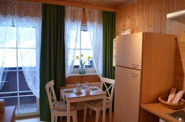 Holiday apartment König - Ferienwohnung Röthelstein (2113792), Bad Aussee, Ausseerland - Salzkammergut, Styria, Austria, picture 21