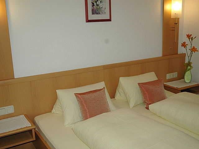 Appartement de vacances Appartements Vilsalp *** - TAN 1 west (1-2 Personen) 1 (2121828), Tannheim (AT), Tannheimertal, Tyrol, Autriche, image 26