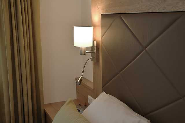 Appartement de vacances Appartements Vilsalp *** - TAN 1 ost (1-2 Personen) 1 (2121856), Tannheim (AT), Tannheimertal, Tyrol, Autriche, image 28