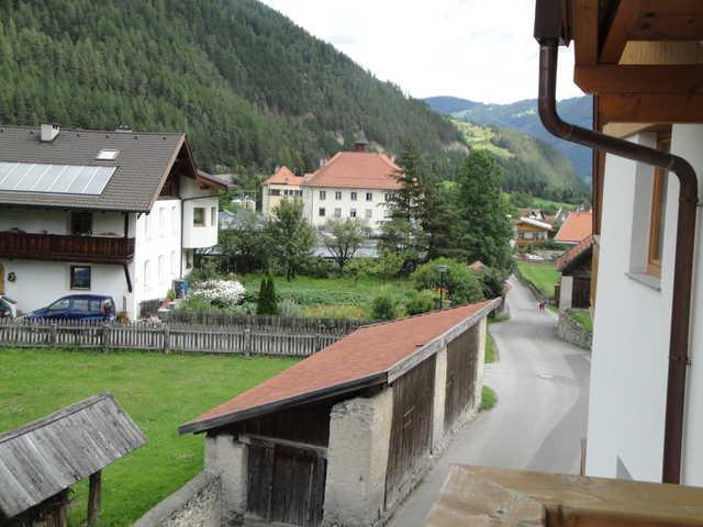 Holiday apartment Apart Dominika - Apart Simon (2294873), Ried im Oberinntal, Tiroler Oberland, Tyrol, Austria, picture 85